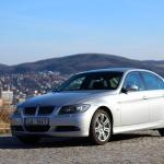 BMW 3 (8)