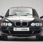 BMW_Z3_M_Coupe_nove_prodej_01_800_600