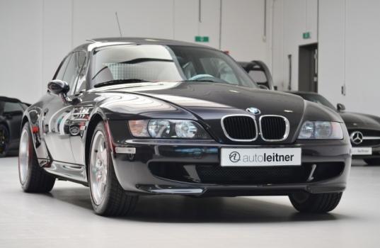 BMW_Z3_M_Coupe_nove_prodej_02_800_600