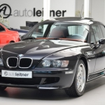 BMW_Z3_M_Coupe_nove_prodej_03_800_600