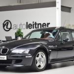 BMW_Z3_M_Coupe_nove_prodej_04_800_600