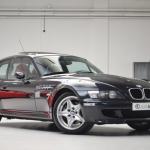 BMW_Z3_M_Coupe_nove_prodej_05_800_600