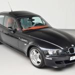 BMW_Z3_M_Coupe_nove_prodej_06_800_600