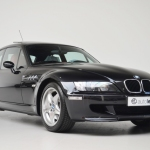 BMW_Z3_M_Coupe_nove_prodej_07_800_600