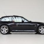 BMW_Z3_M_Coupe_nove_prodej_08_800_600