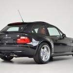 BMW_Z3_M_Coupe_nove_prodej_09_800_600