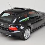 BMW_Z3_M_Coupe_nove_prodej_10_800_600