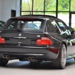 BMW_Z3_M_Coupe_nove_prodej_11_800_600