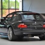 BMW_Z3_M_Coupe_nove_prodej_13_800_600