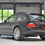 BMW_Z3_M_Coupe_nove_prodej_14_800_600