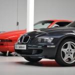 BMW_Z3_M_Coupe_nove_prodej_15_800_600