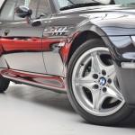 BMW_Z3_M_Coupe_nove_prodej_16_800_600
