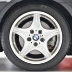 BMW_Z3_M_Coupe_nove_prodej_17_800_600