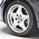 BMW_Z3_M_Coupe_nove_prodej_18_800_600