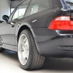 BMW_Z3_M_Coupe_nove_prodej_19_800_600