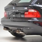 BMW_Z3_M_Coupe_nove_prodej_20_800_600