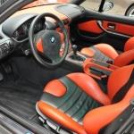 BMW_Z3_M_Coupe_nove_prodej_21_800_600