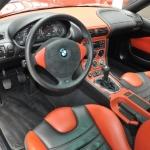 BMW_Z3_M_Coupe_nove_prodej_22_800_600
