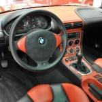 BMW_Z3_M_Coupe_nove_prodej_23_800_600