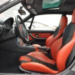 BMW_Z3_M_Coupe_nove_prodej_24_800_600