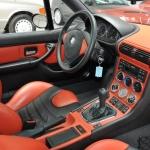 BMW_Z3_M_Coupe_nove_prodej_26_800_600