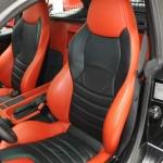 BMW_Z3_M_Coupe_nove_prodej_27_800_600