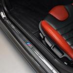 BMW_Z3_M_Coupe_nove_prodej_28_800_600