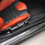 BMW_Z3_M_Coupe_nove_prodej_30_800_600