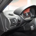 BMW_Z3_M_Coupe_nove_prodej_31_800_600