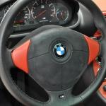 BMW_Z3_M_Coupe_nove_prodej_32_800_600
