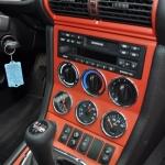 BMW_Z3_M_Coupe_nove_prodej_33_800_600