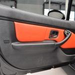 BMW_Z3_M_Coupe_nove_prodej_35_800_600