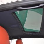 BMW_Z3_M_Coupe_nove_prodej_36_800_600