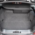 BMW_Z3_M_Coupe_nove_prodej_37_800_600