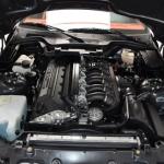 BMW_Z3_M_Coupe_nove_prodej_38_800_600