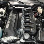 BMW_Z3_M_Coupe_nove_prodej_39_800_600