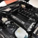 BMW_Z3_M_Coupe_nove_prodej_40_800_600