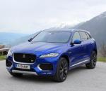 jaguar f-pace exterior (1)