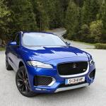 jaguar f-pace exterior (11)