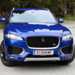 jaguar f-pace exterior (15)