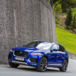 jaguar f-pace exterior (16)