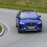 jaguar f-pace exterior (21)