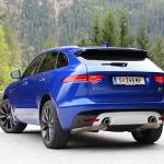 jaguar f-pace exterior (5)