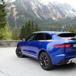 jaguar f-pace exterior (7)