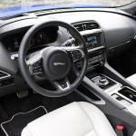 jaguar f-pace interior (7)