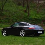 porsche 911 carrera 996 exterior (12)