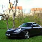 porsche 911 carrera 996 exterior (15)