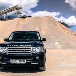 range rover sport tdv8 exterior (12)