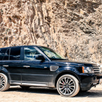 range rover sport tdv8 exterior (14)