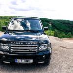 range rover sport tdv8 exterior (17)